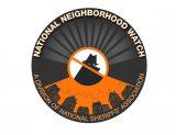 NNW_NSA_logo_3-14