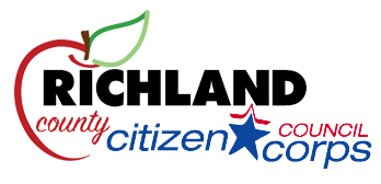 Richland County Citizen Corps Council